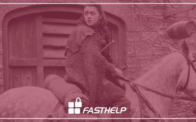 HBO é hackeada; episódios e informações de 'Game of Thrones' são roubados