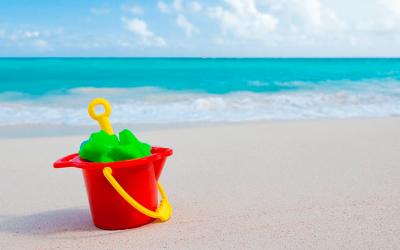 6 dicas para viajar tranquilo no feriado!