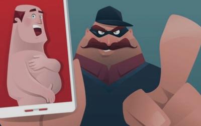 Conheça o nRansom, vírus que exige 'nudes' para liberar seu computador e saiba como se proteger