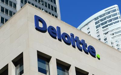 Deloitte sofre ataque cibernético