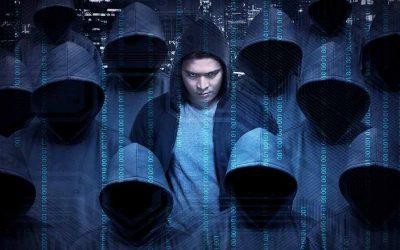 Estudo revela quase 10 milhões de novas ameaças cibernéticas no primeiro semestre
