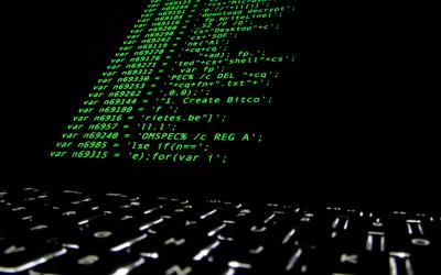 Conheça o Ransomware e saiba como se prevenir