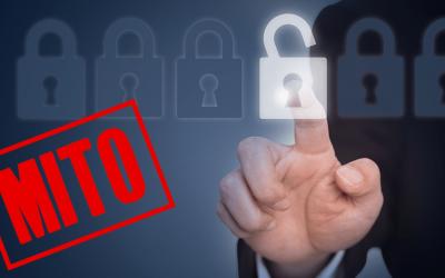 Mitos de segurança da informação que precisam ser desmentidos