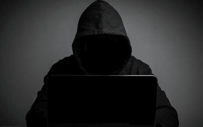 8 dicas para proteger sua empresa de um ciberataque