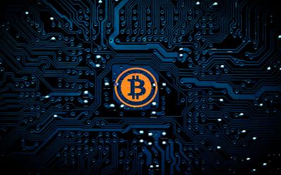 Você minera bitcoin sem saber?