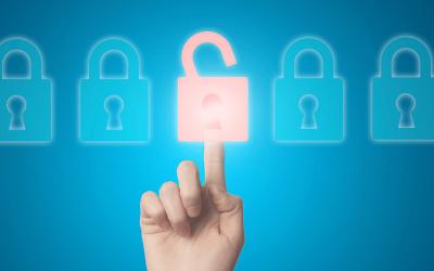 Você sabe a diferença entre HTTP e HTTPS?
