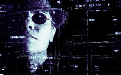 Como os hackers usam a engenharia social para enganar você