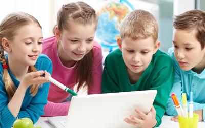 Entenda do que se trata a Lei de Proteção da Internet para Crianças nos EUA