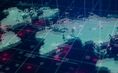 Conheça os tipos de ataques DNS
