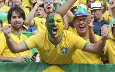 9 Dicas para curtir a Copa do Mundo em segurança