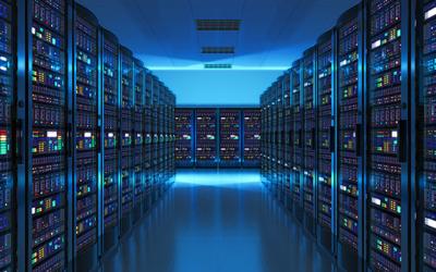 O que é firewall?
