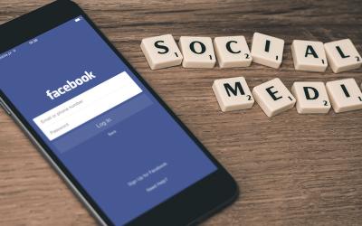 Como se manter seguro nas redes sociais