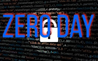 Tudo que você precisa saber sobre Vulnerabilidade Zero Day