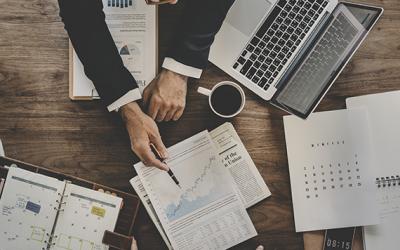 Como a análise de vulnerabilidade pode ajudar minha empresa?