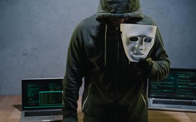 Maiores ataques cibernéticos que aconteceram no ano 2018