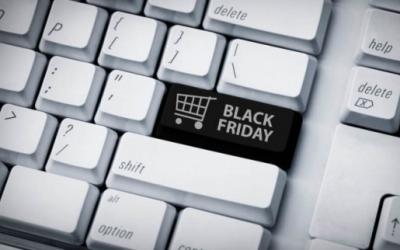 Black Friday 2018: veja como se proteger de golpes durante as compras na web
