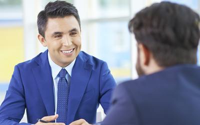 Dicas para garantir a satisfação dos seus clientes