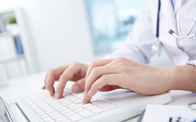 Vazamento de dados em Hospitais: como evita-los?