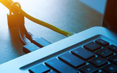 Os riscos da falta de proteção de dados e suas consequências
