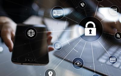 Proteção de dados na sua empresa: como fazer