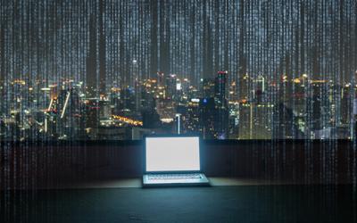 Os riscos da falta de proteção dos dados de seus clientes