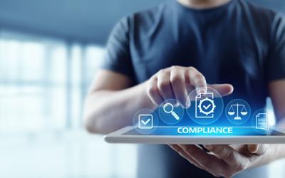 [Check-list] Como implementar a Segurança da Informação no seu programa de Compliance