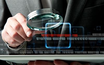 7 Sinais de que sua empresa precisam de um especialista de segurança da informação