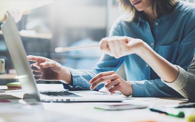 Descubra como suporte em TI pode impactar seu negócio