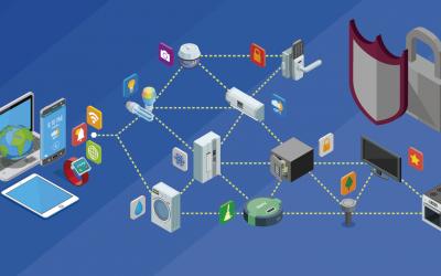 Vulnerabilidades e Desafios da Segurança da Informação na Internet das Coisas