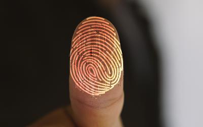 11 estratégias de como evitar o vazamento de dados
