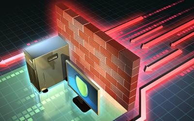 Saiba tudo sobre Firewall e como escolher o melhor para sua empresa