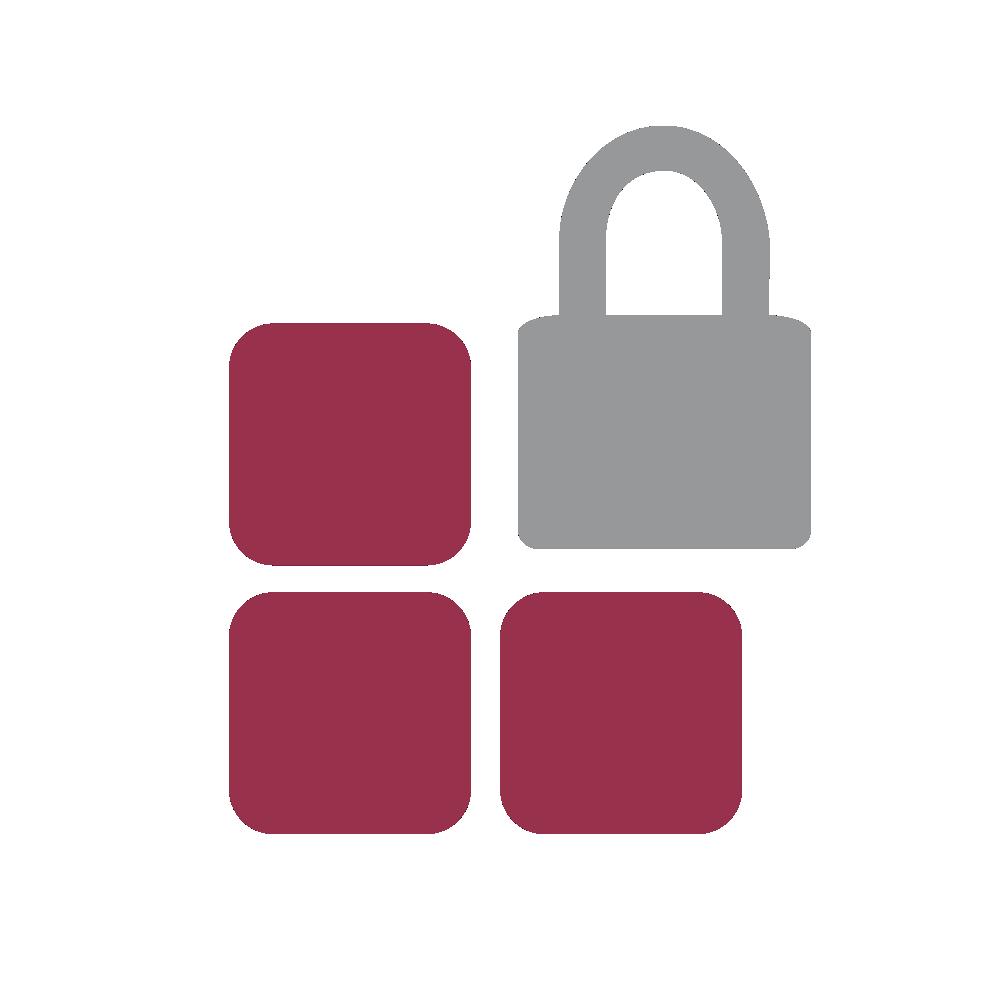 Fasthelp-logo