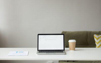 Como garantir a segurança da informação no home office?
