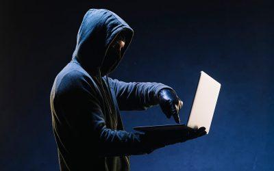 As três maiores ciberameaças de 2019 e o que aprendemos com elas