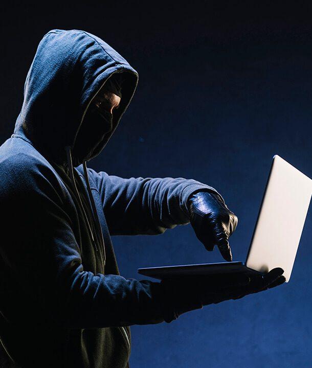 Maiores crimes virtuais de 2019