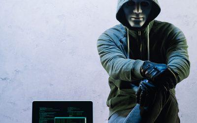 Minha empresa foi vítima de um crime virtual. E agora?