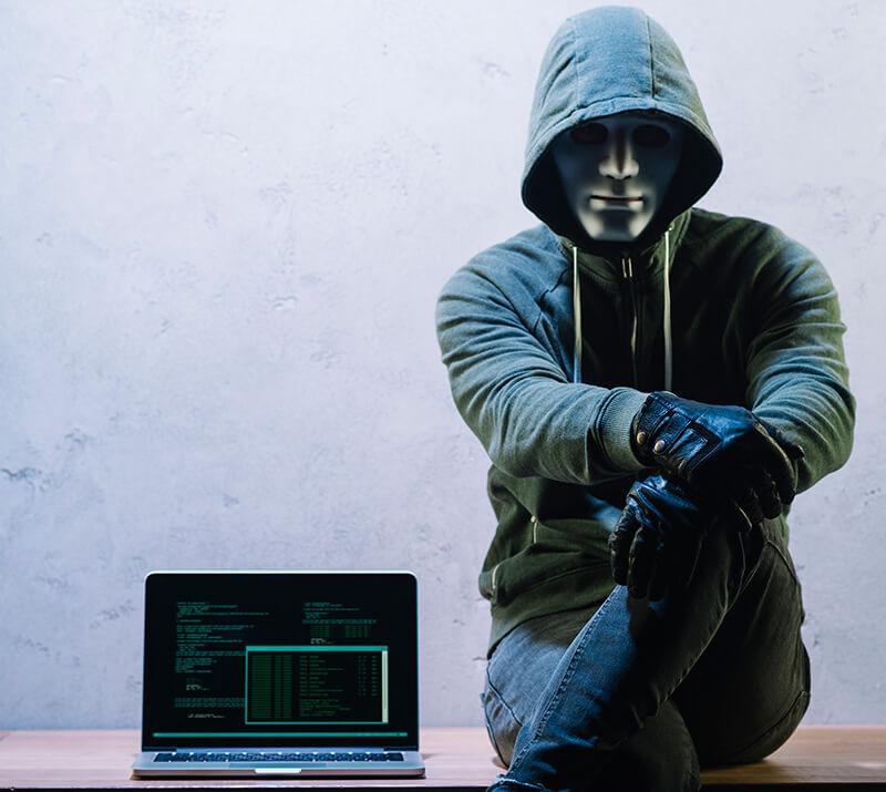 Como denunciar crimes virtuais
