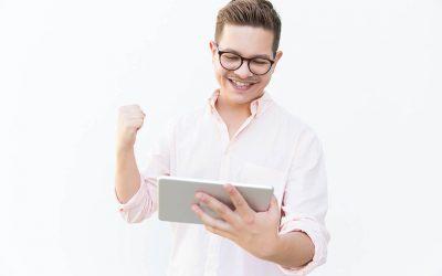 Por que as certificações são o melhor caminho para crescer nas carreiras de Tecnologia da Informação