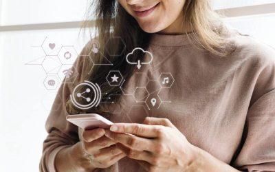 Cloud security: saiba mais sobre a nova necessidade de segurança da sua empresa