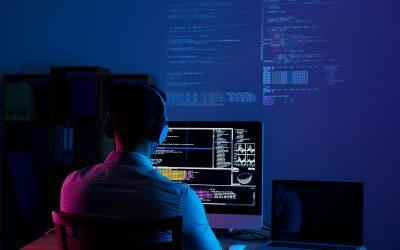Como o edge computing vai transformar as necessidades de segurança da sua empresa