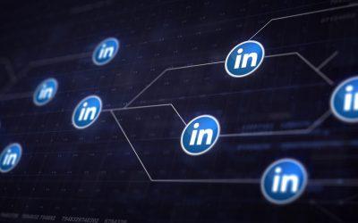 Tudo o que os profissionais de TI precisam saber sobre o LinkedIn