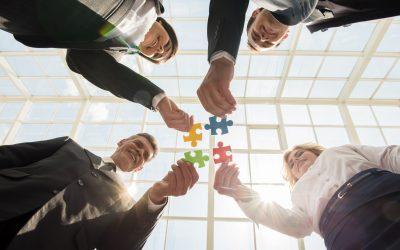 5 formas pelas quais a FastHelp impulsiona a sua cultura da integridade