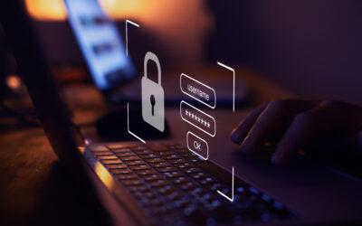 O que são sistemas IPS e como podem fortalecer a cibersegurança da sua empresa